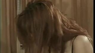 Bi lost  scene way tits blowjob