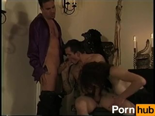 Free Gay Porn, Gay Fuck Videos on Gay Fuck Porn Tube Online Free Gay Porn For Your Phone