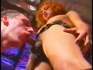 French Sex Video Com First class French porn videos only on 4pig!