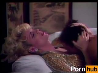 Big Mature Mom Tit Porn Moms Big Tits Porn Videos: Free Sex