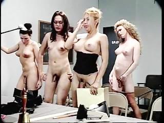 Free Mature Woman Web Cam Mature Woman Webcam: Free Mature Tube Xxx Porn Video 53