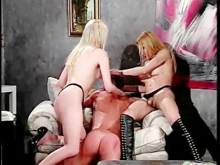 Hotties That Are Very Sexy The Most Beautiful & Hot Clips at FapDoz: Only Best Porn Videos
