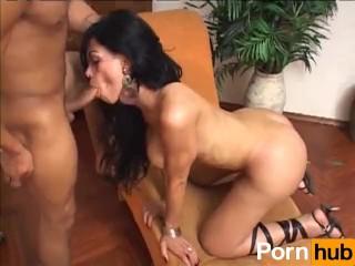Blonde Tip Licking Blowjobs And Cum Cum In Mouth Porn