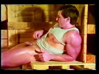 Free Amateur Porn Videos Amateur Teen Tube Sex Teen Tube Teen Amatuer Sex Videos