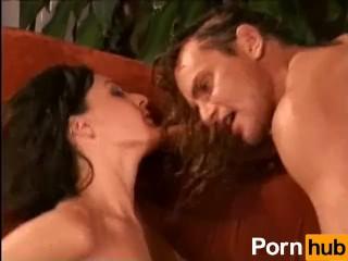 Mature Sex Starved Cunts Bigtit Mature Fucks Her Cock Starved Cunt