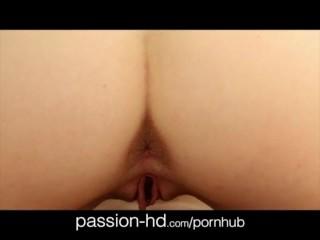 Rubbing Dick Mom Asspanties Porn Jaw dropping MILF seduces her student and sucks his dick deepthroat