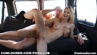 Horny and nasty girl wants fucking like a slut for money Big pegging
