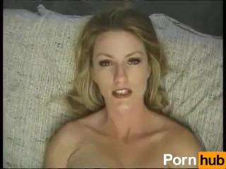 Pakistani Smoking Girl Porn Sex Indian Smoking Porn Videos