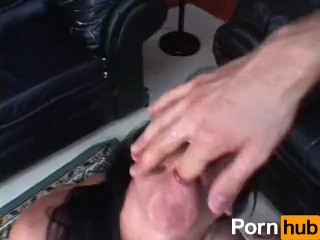 Double Anal Tube Free Porn Movies Tube Gals Free Porn Double Anal