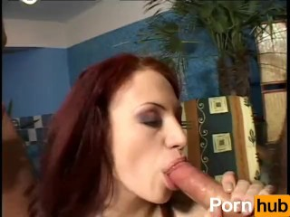 African Videos Large Porn Tube. Free African porn videos Wild Africa Sex Video