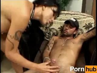 Damn That's Big JuicyGoo Free Gay Porn, Gay Porn Site and Gay Gay Damn Thats Big