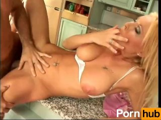 Step Mom And Son Movies ?Stepmom Videos? Stepmom gives her son a lesson in Fucking
