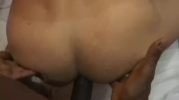 Big Dick Club - Scene 1