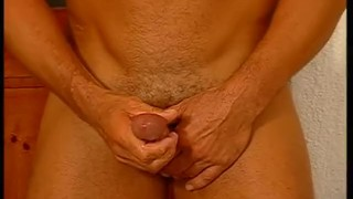 Chiseled - Scene 3 Time for