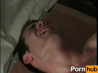 Chicago Erotic Massage Suburb Sensual massage in chicago bikini babe porn pics