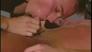 Hired Hearts - Scene 3 Gay fucking