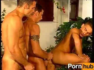 Mariah Carey Porn Video mariah carey the whole thing