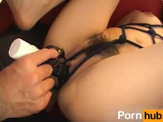 free sex video videos M - Busty Mom caught son sleeping with daughter - Full <b>FREE</b> Mom Son <b>Sex</b> Videos @ >> (mom-tube hot-mom mom-xxx mom-tube united kingdom united states new zealand denmark uruguay norway anal bigcock girl friend) 8 min - 35,152,284 hits - 720p <strong></strong>