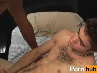 Teen Titans: Kitten Nude Starfire Porn comics, Rule 34, Cartoon porn