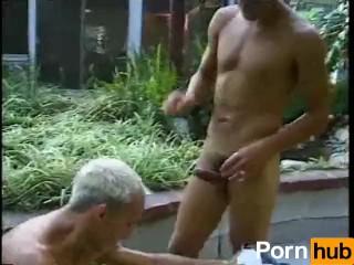 My Retro Tube Free vintage porn videos Free Haircutter Sex Tube Story
