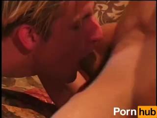 Tube8: Free Porn Videos & XXX Sex Movies HD Porno Tube Free Sex Videos Free Porn Videos