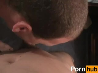 Gay young emo boys (Recent) - gay porn videos @ Sunporno...