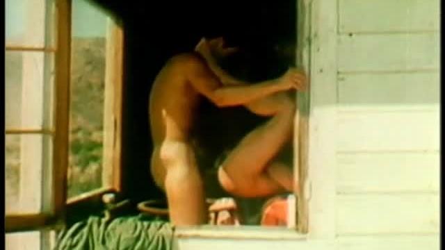 Crossdress gay hotels kansas Kansas city trucking co. - scene 4