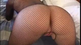 Best Butt In The West 7 - Scene 3