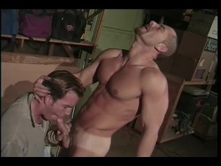 RUSSIAN MATURE SARA 09 - Redtube Free Porn Videos & Sex...