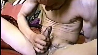 Tapes the  scene lost wanking jacking