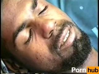 Mature Porn Video Sites Mature Porn Sites List of Best Mature XXX Sites [2019]