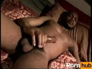 Www Lezbiyen Porn Com Lesbian Porn Videos: Free Teen Lesbian Sex Movies Pornhub