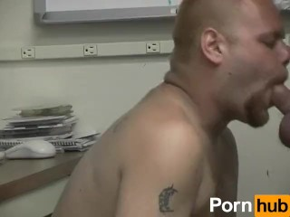 S3 - Safe Sex Store - CLOSED - 13 Reviews - Adult - 1209...