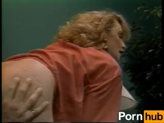 Mind Control Au Pair Renee and Free Porn Videos Mind Control To Join Lesbians Threesome