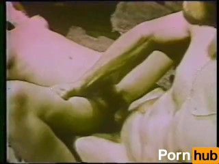Video Clip Of Naked Celebrity Free Celebrity Porn Videos: Real Celeb Sex Tapes Pornhub