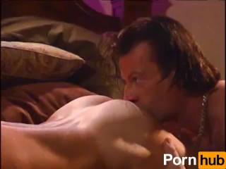 Lost On Sex Island - Scene 3