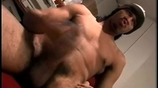 Scene  redbones pleasure homemade