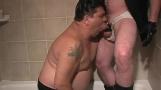 Lycans Thirst - Scene 3 Of anyone