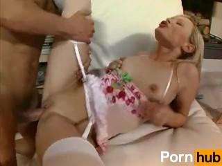 Best Hd Blowjob Videos Blowjob 4K and Full HD Porn Movies (Videos) Wow Girls