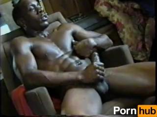 Mia Malkova: Free Porn Star Videos (650) Mia Malkova With Her Mom Porn
