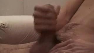 Straight Guys Caught On Tape 7 - Scene 4 Off guy