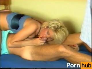 Alexis Bledel Sex Scene Porn Videos Alexis Bledel Hot Sex Kiss Scene