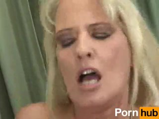 Video Porno Lup Teen Video Download & Films XXX YouPorn Lup Teen Video Download