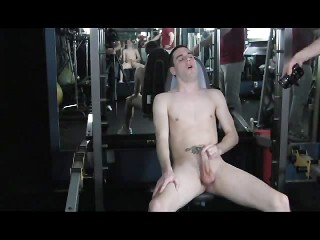 Supersized dick Redtube Free Facial Porn Videos & Gay Movies Super Sized Gay Cocks