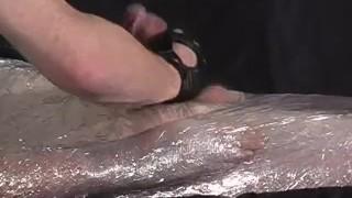 Milking The Mummy - Scene 2 Natural whore