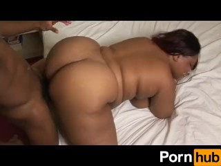 Free No Registration Solo Hot Naked Babes Clips Hot Babes Solo Porn Videos & Sex Movies