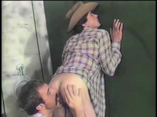Rodeo - Scene 4