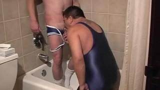 Lycans Thirst Scene 2