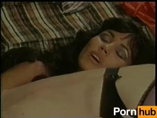 Kinky Teen Porn Videos Free Teenage Porn Clip