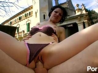 Tight Teenies Nubiles Pics Hot Nude Teens Very Small Tits Nubile